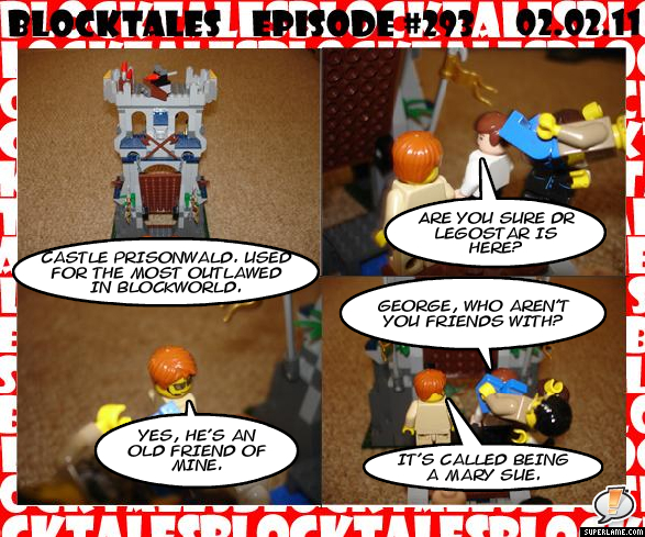 Episode 293