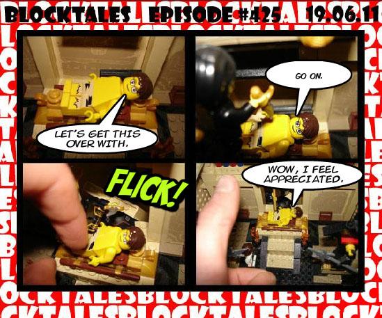 Episode 425