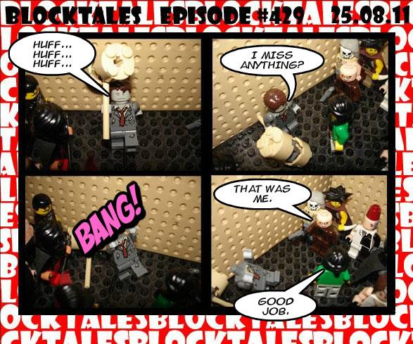 Episode 429