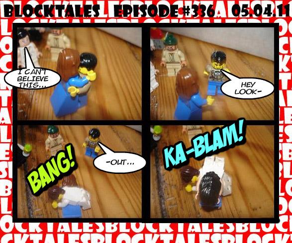 Episode 336