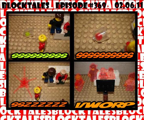 Episode 369