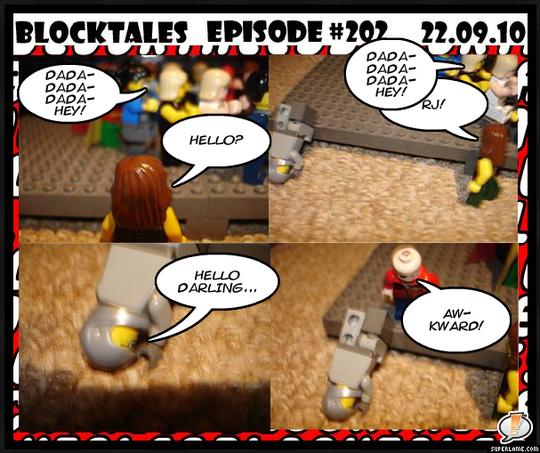 Episode 202
