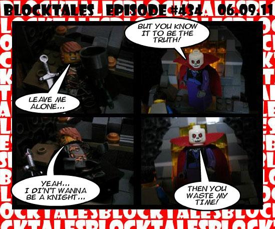 Episode 434