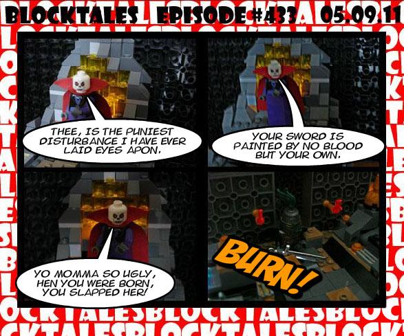 Episode 433