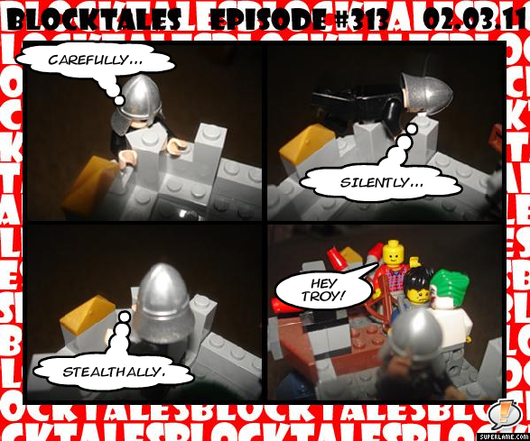 Episode 313
