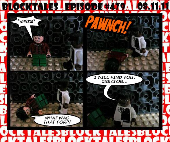 Episode 479