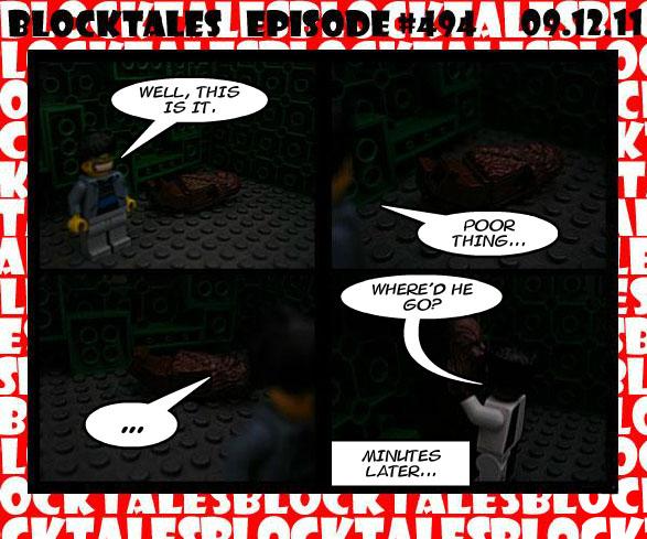Episode 494