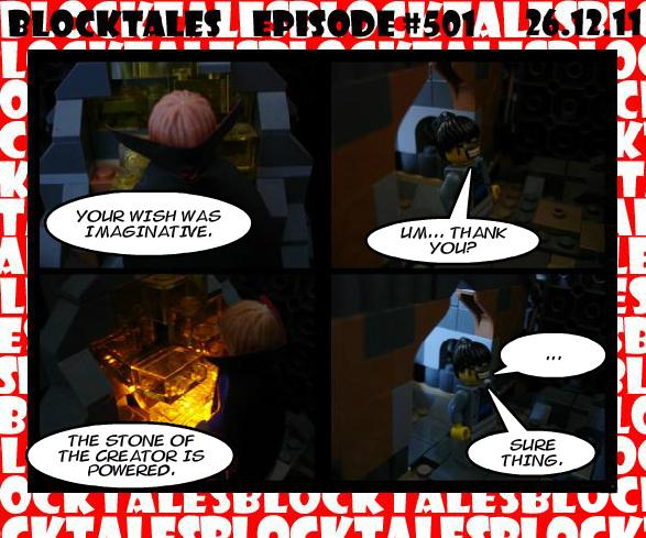 Episode 501