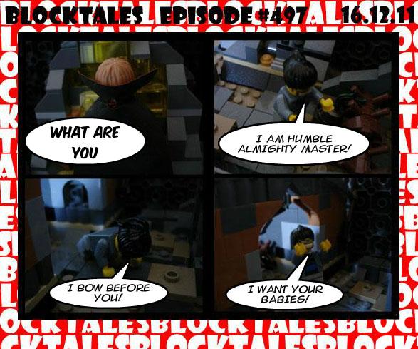 Episode 497