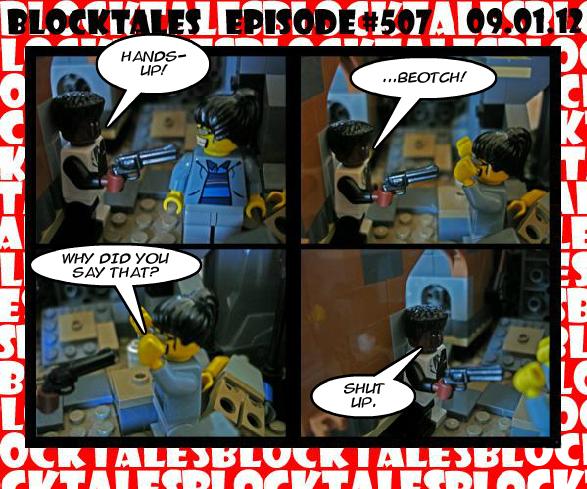 Episode 507