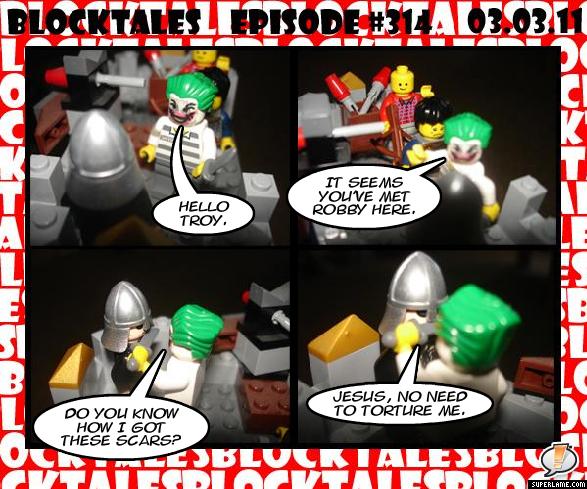 Episode 314