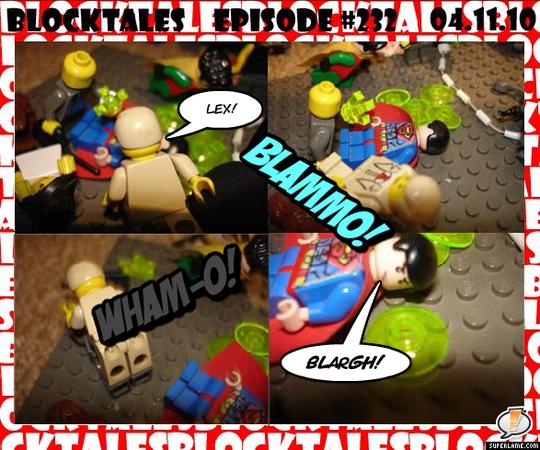 Episode 232