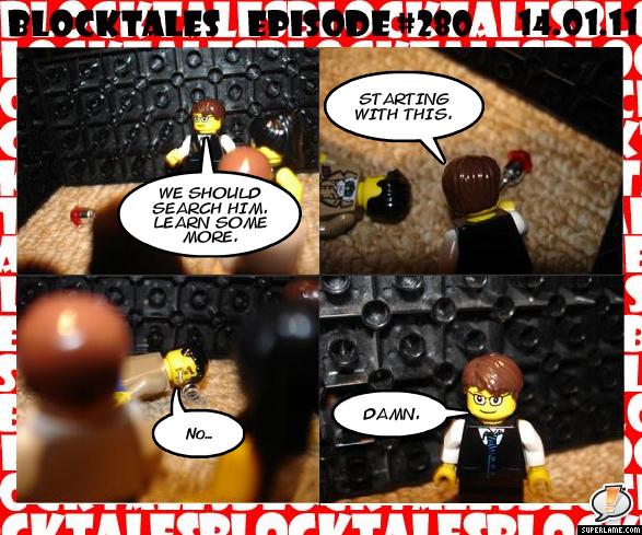 Episode 280