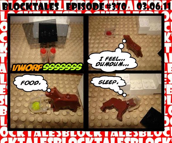Episode 370