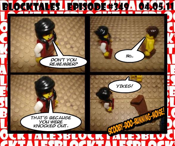 Episode 349
